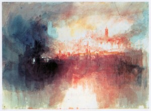 jmwTurner_-_Incident_at_the_London_Parliament_1834-1024x757