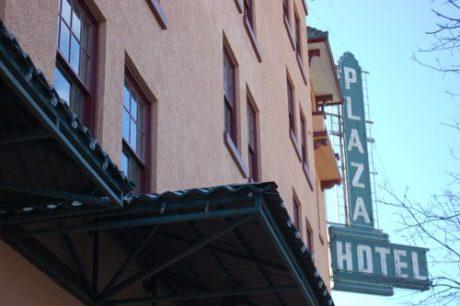 Plaza-Hotel-500x333